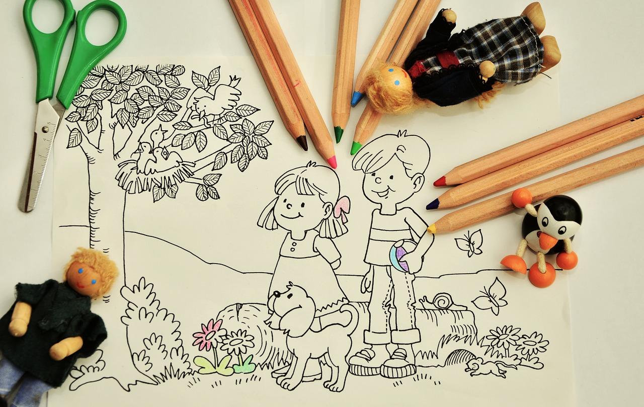 rajzolós játékok_fk