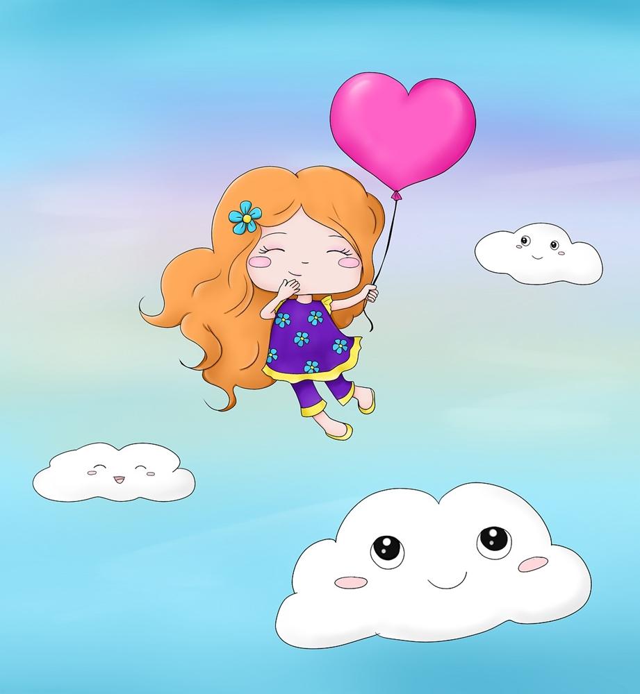 lányos rajzok_lufi