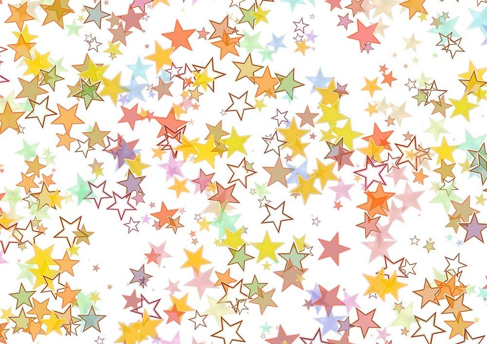 csillag rajz_kk