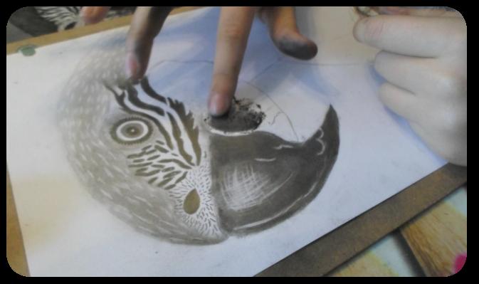 jobb agyféltekés rajztanfolyam gyerekeknek