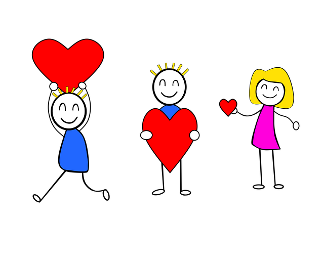 love-2070256_640