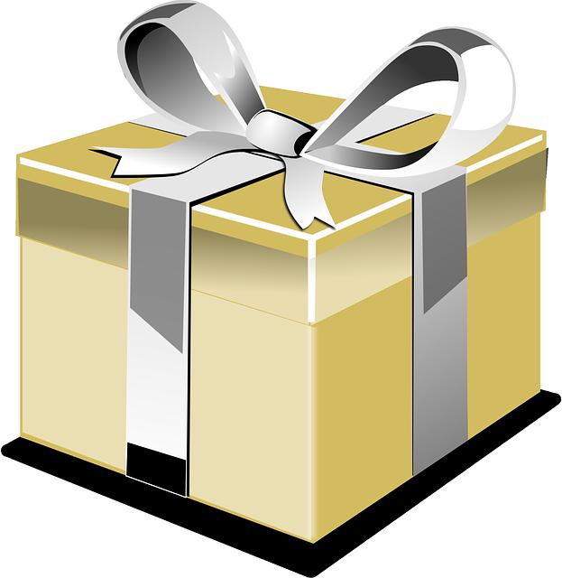 present-307984_640