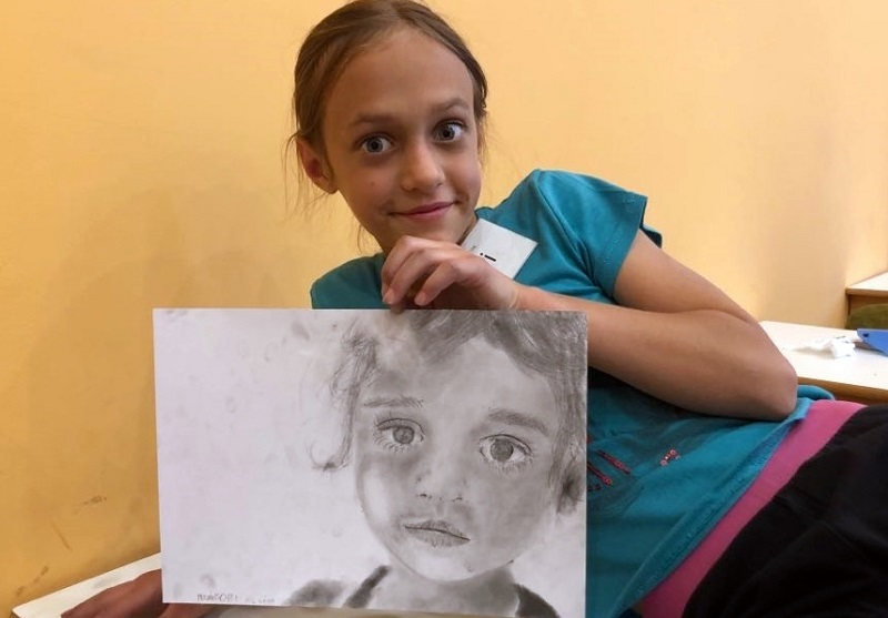 jobb agyféltekés rajzolás gyerekeknek_9