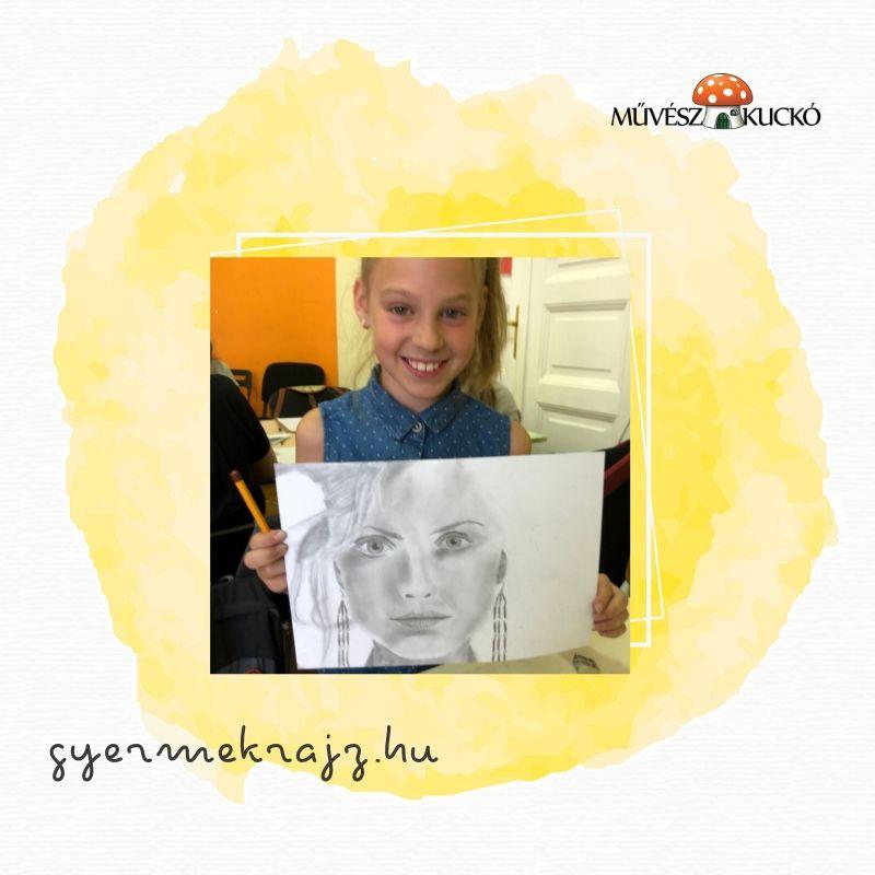jobb agyféltekés rajz gyerekeknek (5)
