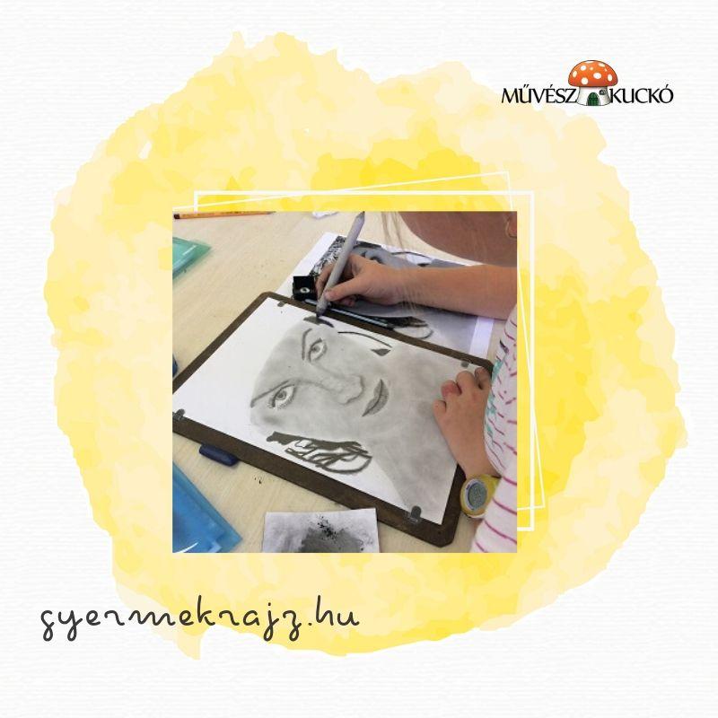 jobb agyféltekés rajz gyerekeknek (8)