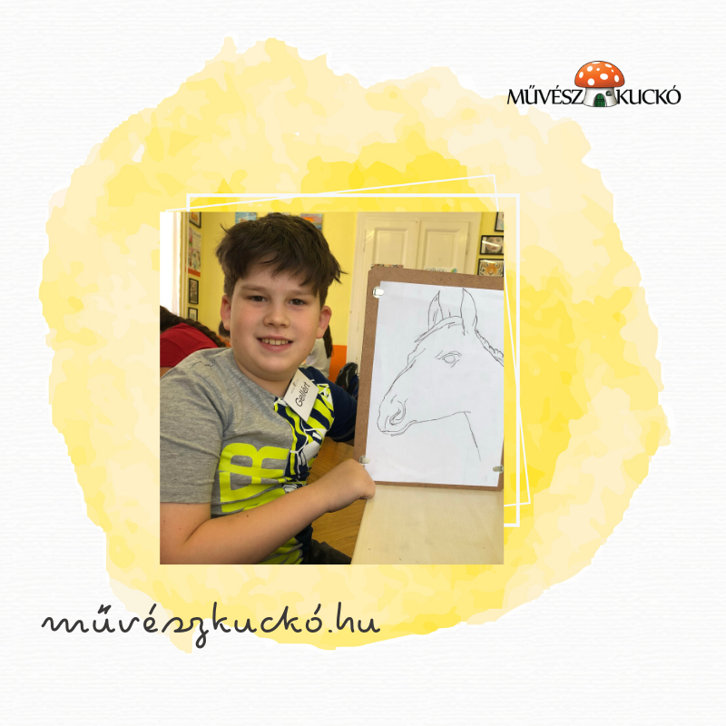 jobb agyféltekés rajztanfolyam gyerekeknek3