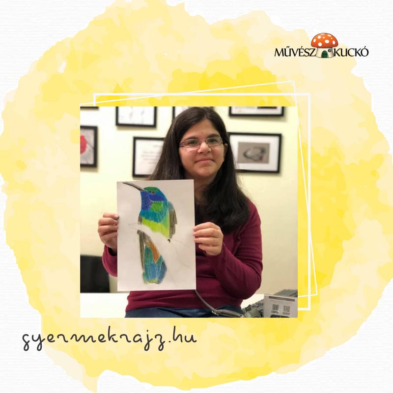 színes ceruzás rajztanfolyam online (1)