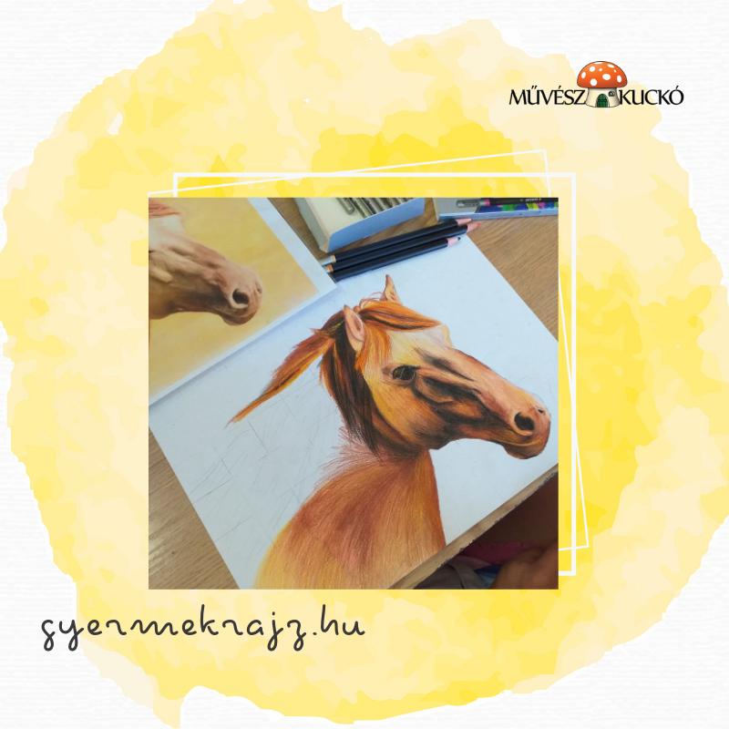 színes ceruzás rajztanfolyam online gyerekekknek1