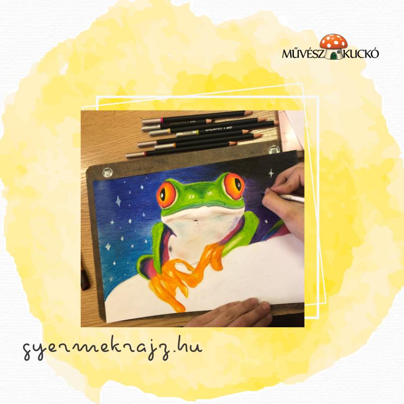 színes ceruzás rajztanfolyam online gyerekekknek7