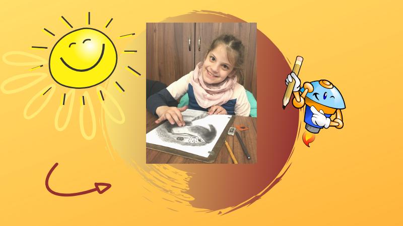 jobb agyféltekés rajztanfolyam gyerekeknek_1