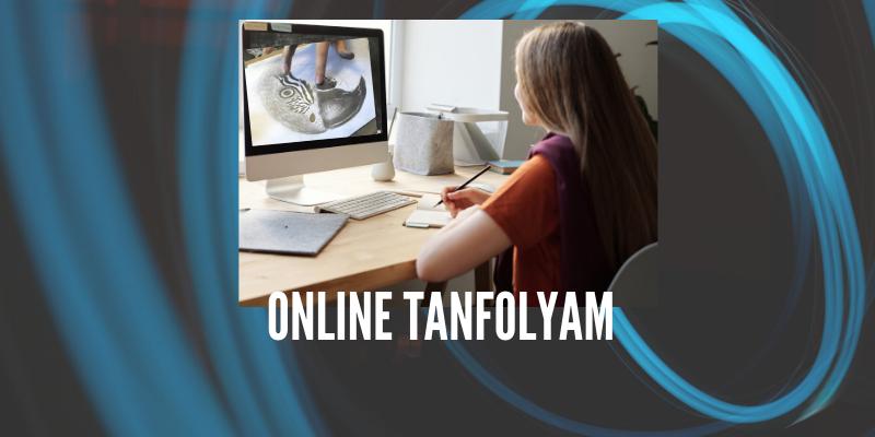 online tanfolyam_0