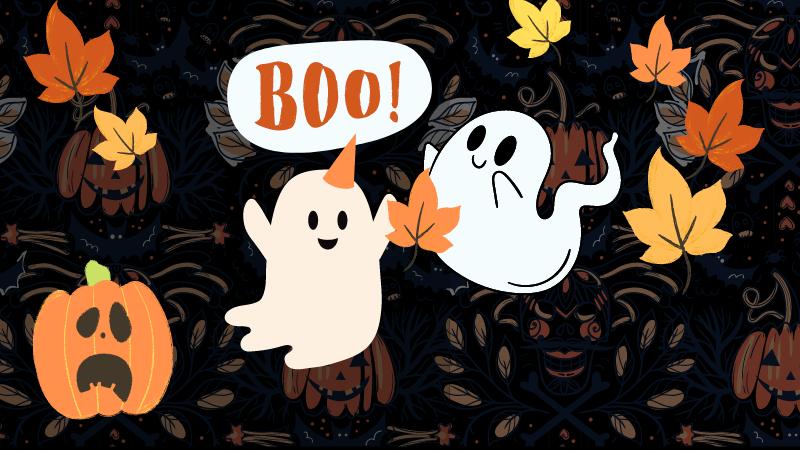 halloween szellem rajzok_3